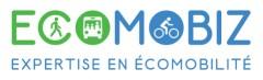 ECOMOBIZ écomobilité intermodalité cyclable apprentissage vélo