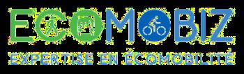 ECOMOBIZ-logo-petit transparence